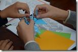 origami titul 2