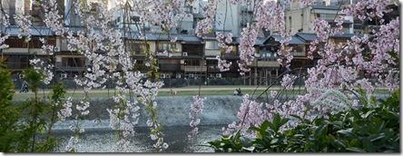 Konoplyova.Kyoto (3)