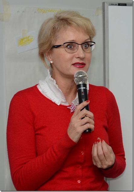 Novgorodova E