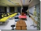 Hakuho class med