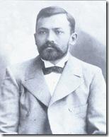 Евгений Спальвин