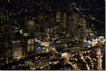 ImageShinjuku_station_-_aerial_night_2