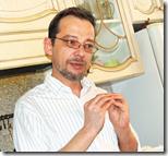 Дмитрий Коваленин
