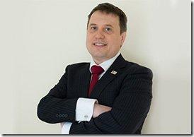 Валентин Шестак
