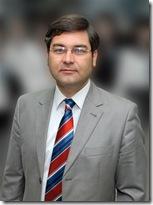 ЛАРИН Алексей Станиславович
