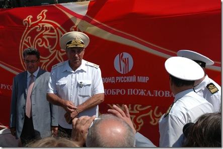 Adm Prikhodko