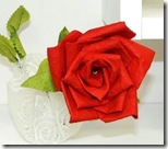 Origami Roza
