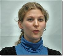 Galtseva Yulia(IV)