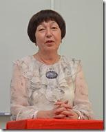 Kucheruk Zhanetta Vasilievna