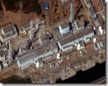 Авария на АЭС-1 Фукусима