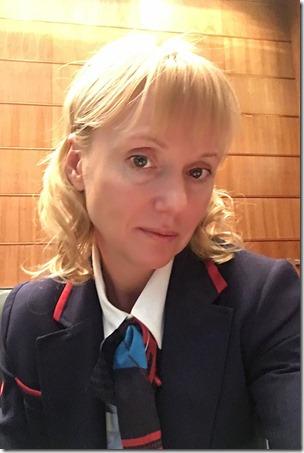 Oksana2 (2)