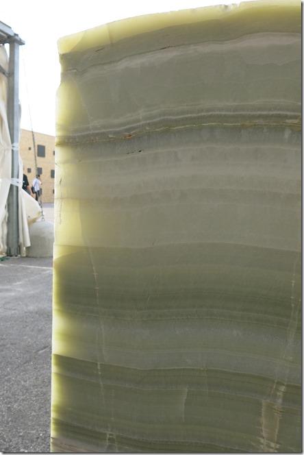 Verona Stone (4)