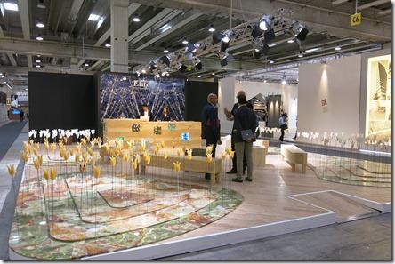 Verona Vystavka (2)