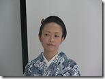 Hiromi2