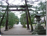 парк в Идзумо_2