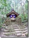 Яэгаки_храм у пруда